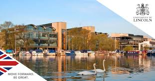 Complete an Diploma in Business management course with option of B.SC or MBA at University of Lincoln U.K at a low cost (Online) Post free event in Nigeria using tickethub.ng, buy and sell tickets to event