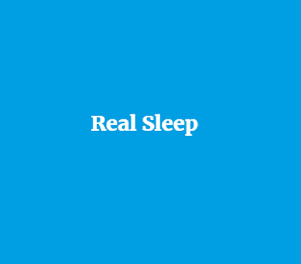 Real Sleep is proud to present Workshop in Yau Yu Tong,Hong Kong Post free event in Nigeria using tickethub.ng, buy and sell tickets to event