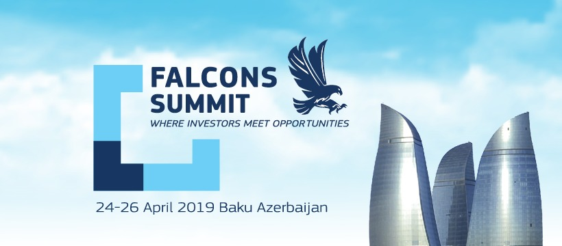 Falcons Summit Post free event in Nigeria using tickethub.ng, buy and sell tickets to event