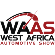 West Africa Automotive Show Post free event in Nigeria using tickethub.ng, buy and sell tickets to event