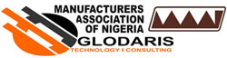 LEAN MANUFACTURING CONFERENCE/WORKSHOP Post free event in Nigeria using tickethub.ng, buy and sell tickets to event