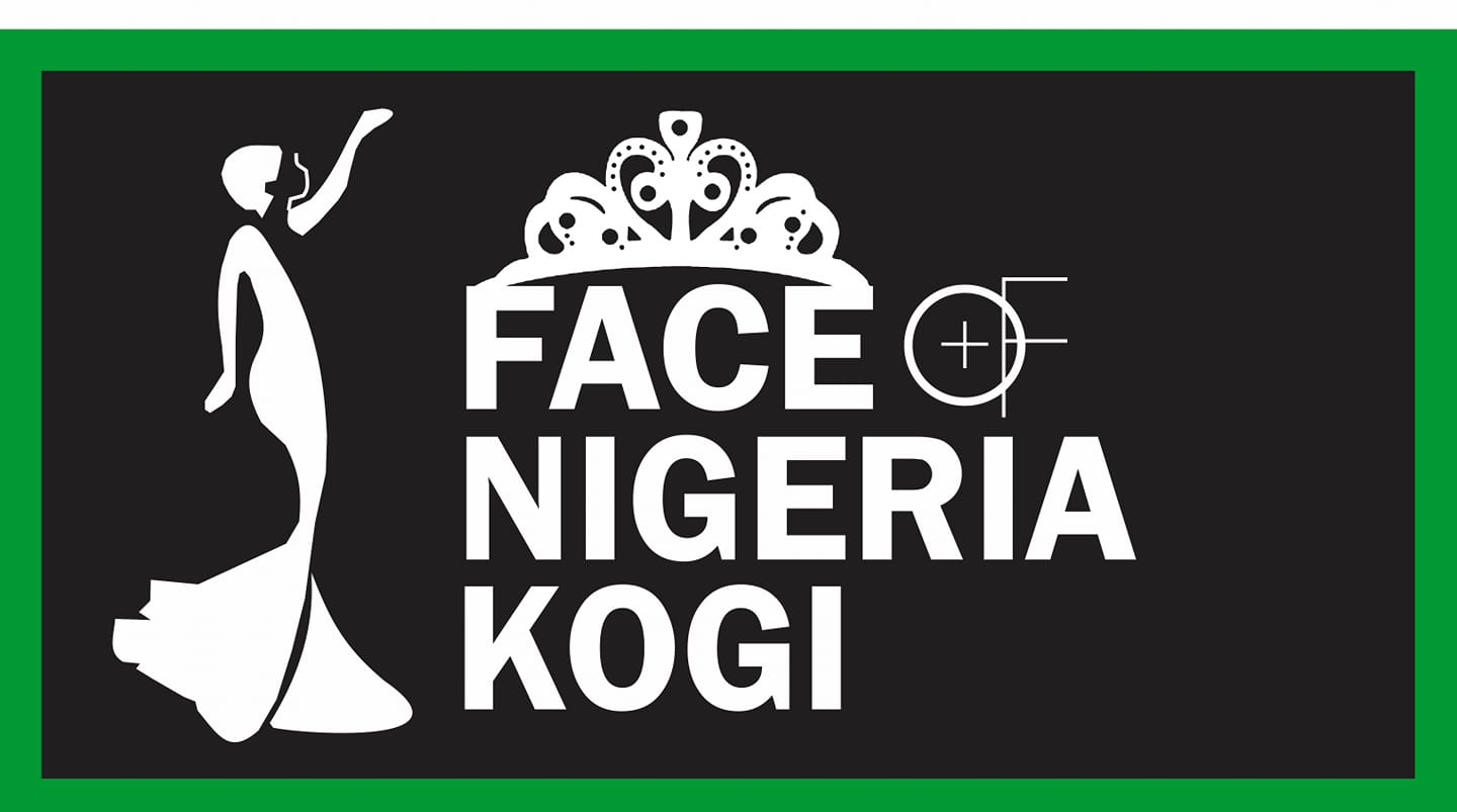 FACE OF NIGERIA KOGI STATE 2021 Post free event in Nigeria using tickethub.ng, buy and sell tickets to event