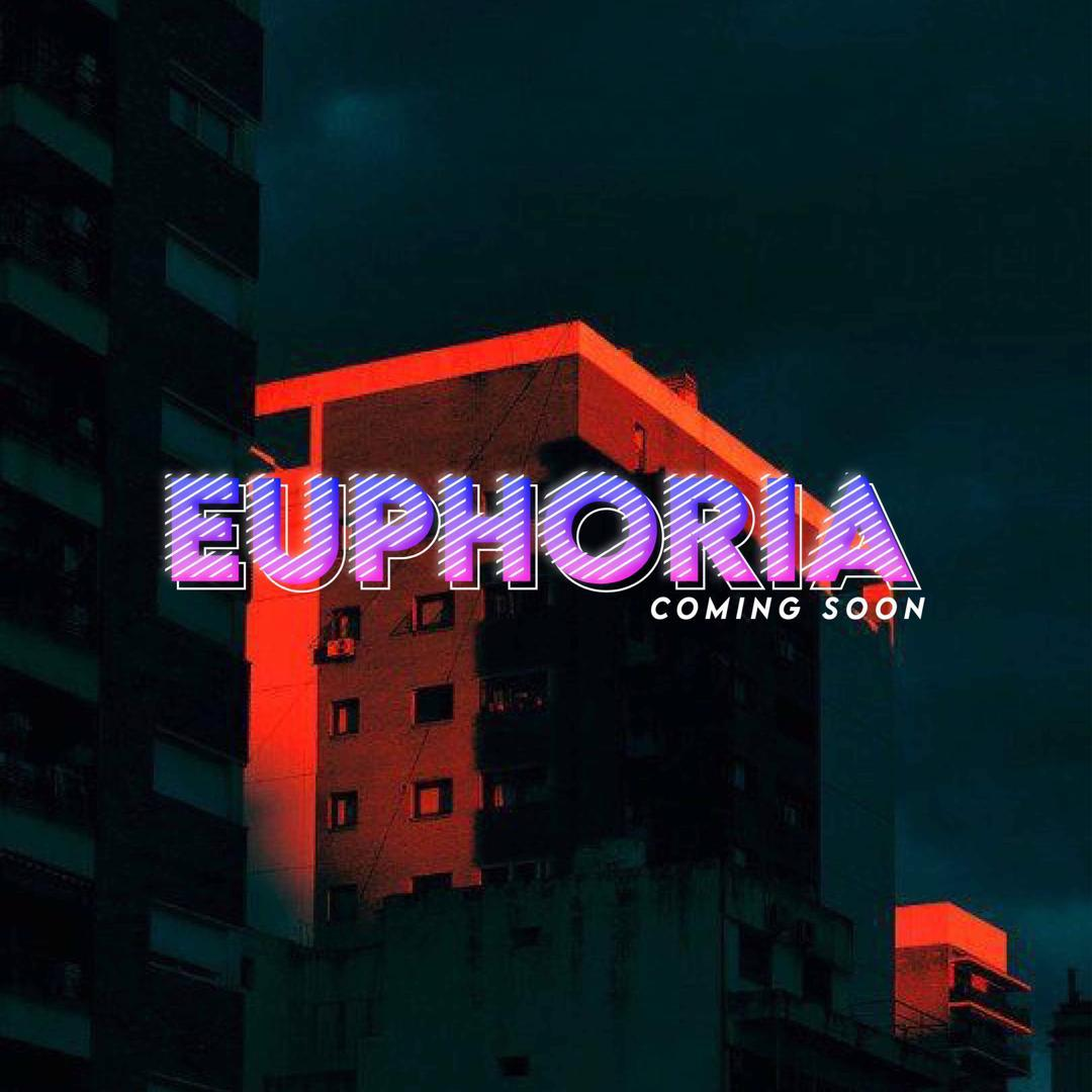 Euphoria the party Post free event in Nigeria using tickethub.ng, buy and sell tickets to event