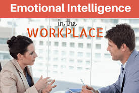 Building Emotional Intelligence and Effective Leadership skills in Managers at workplace Post free event in Nigeria using tickethub.ng, buy and sell tickets to event