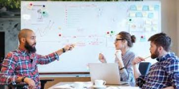 Essentials of Strategic management& Leadership course for...