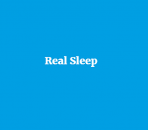 Real Sleep is proud to present Workshop in Yau Yu Tong,Hong Kong