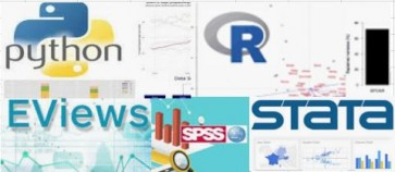 Introduction to Data Analysis with SPSS, STATA,...