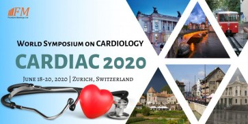 World Symposium on CARDIOLOGY