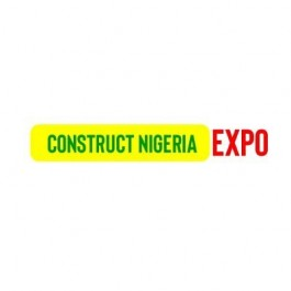 Construct Nigeria Expo 2020
