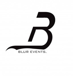 Blur events