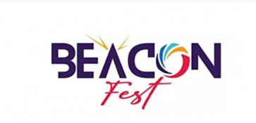 The BEACON Fest