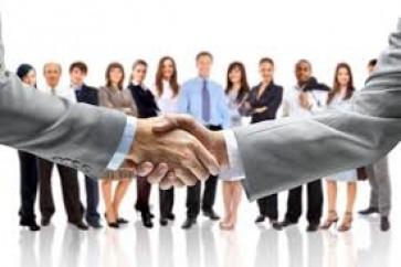 Effective Potent Leadership and Efficient Management skills...