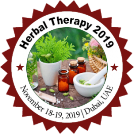 11th International Conference on Herbal therapy and Acupuncture