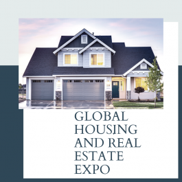 Nigeria Housing and Real Estate Summit and Expo