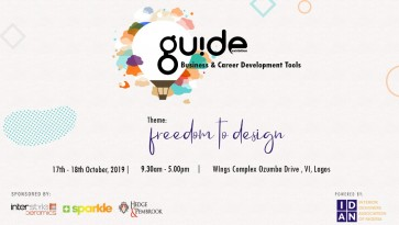 GUIDE Confrence: Business & Creere Development Tools