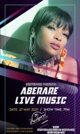Aberare Live