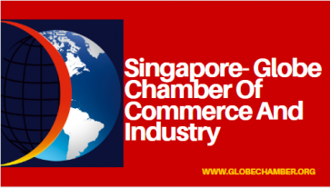Singapore-Globe Chamber Of Commerce And Industry